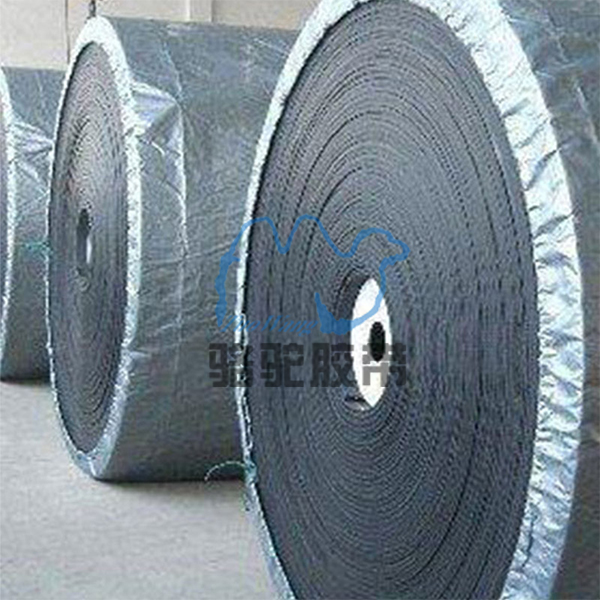 爬坡输送带_PVC爬坡输送带