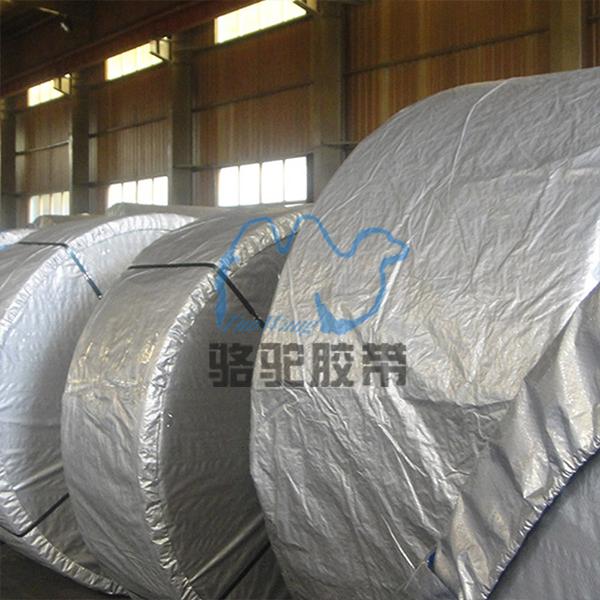 耐热输送带_耐高温耐热输送带厂家