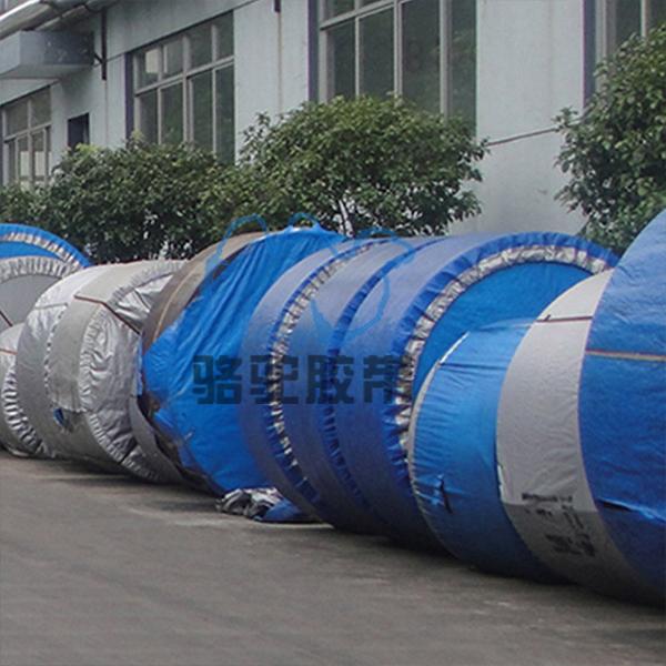 耐油输送带_耐油输送带生产厂家